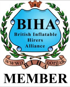 British Inflatable Hirers Alliance