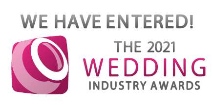 wedding industry awards 2021