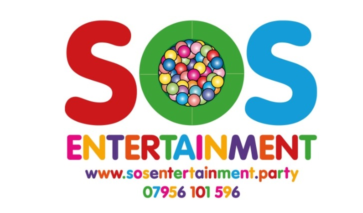 soft play hire, inflatables hire, childrens entertainment