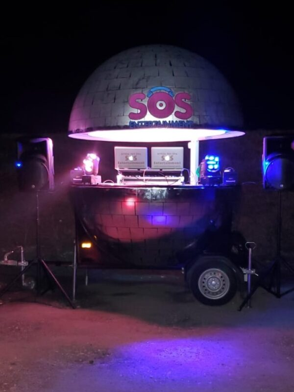 mobile disco for hire, mobile disco kent, mobile disco in kent