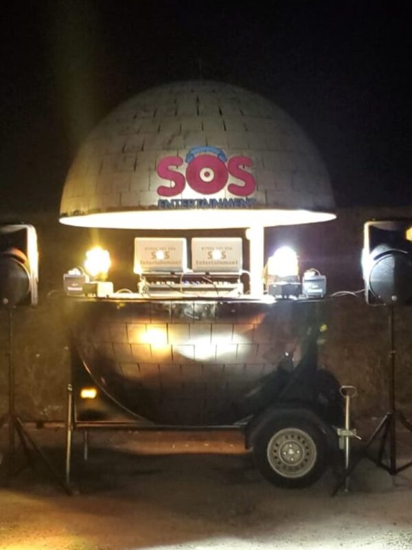 mobile disco, to hire dj to hire