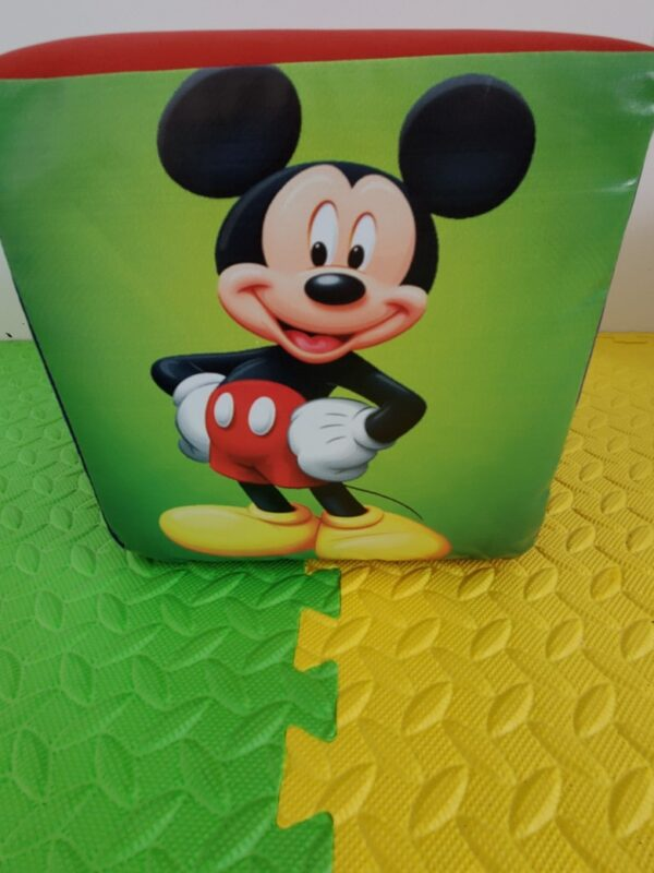 animated friends soft play hire kent and sussex