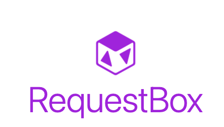 request box, song request app