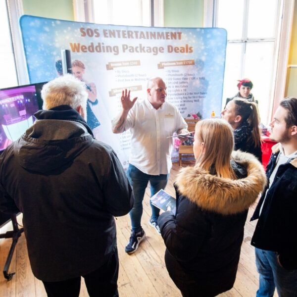 wedding fairs 2021, questions to ask at wedding fairs