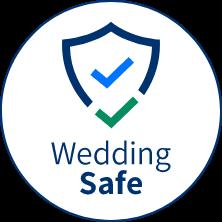 WEDDING SAFE CERTIFICATION